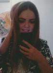 Aleksandra, 19  , Novi Sanzhary