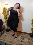 Salma, 38  , Cairo