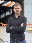 Anton, 26  , Khabarovsk