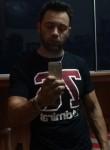 Alessandro, 41  , Soverato Marina