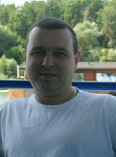 Dmitriy80, 40, Russia, Khabarovsk