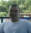Дмитрий80