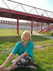 Bruk , 44, Ukraine, Kiev