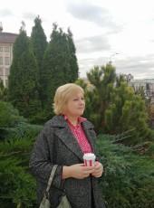 Bruk , 45, Ukraine, Kiev