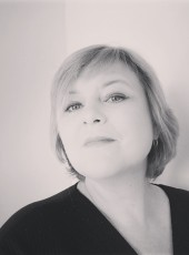 Bruk, 45, Ukraine, Kiev