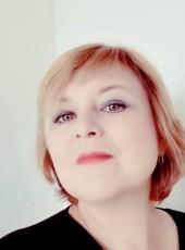 Bruk, 46, Ukraine, Kiev