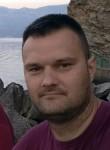 Mile, 36  , Mostar