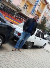 mustafa, 38, Kazakhstan, Aktau (Mangghystau)