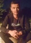 Andrei, 23  , Floresti