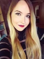 Nataly, 28, Russia, Cheboksary