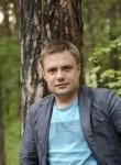 Konstantin, 35, Gelendzhik