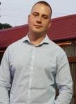 Богдан, 26 лет, Монастирище