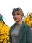 Ira, 20, Minsk