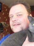 Nik, 38  , Ordynskoye