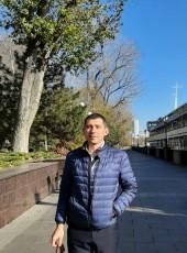 Valentin, 36, Russia, Krasnodar