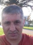 Maks, 44, Derbent