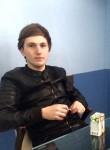 Inal, 24  , Sokhumi