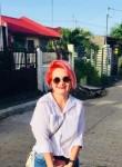 Bene, 28  , Davao