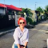 Bene, 29  , Davao