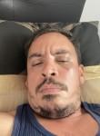 kireky, 45  , Badalona
