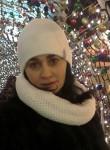 Любовь, 41, Kiev
