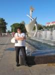 Olga, 66, Moscow