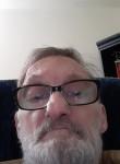 Angelodragonette, 62  , West Albany
