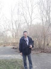 Viktor, 50, Russia, Mytishchi
