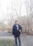Viktor, 50, Mytishchi