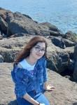 Ecrin Ozturk, 18  , Trabzon