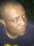 Eric, 40  , Yaounde