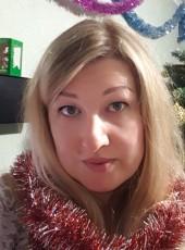 Galina, 39, Russia, Khabarovsk
