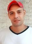 Stef, 34  , Syriam