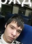 Maksim, 18  , Yugorsk
