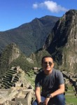 Omarchimaru, 41  , Lima
