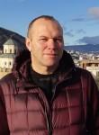 Andrey, 47  , Semenovskoye