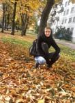 Yana, 35, Saint Petersburg