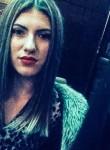 Ana, 20  , Bascov