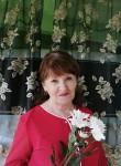 Irina, 65  , Goryachiy Klyuch