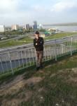 Maks, 23  , Barnaul