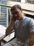 Andrey, 29, Kursk