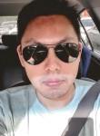 Nick, 27, Bangkok