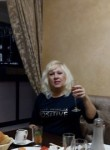 Lyubasha, 60  , Sochi