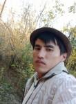 алтынбек, 25, Bishkek