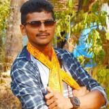 Prakash, 23  , Honavar