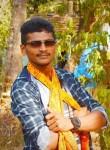 Prakash, 22  , Honavar