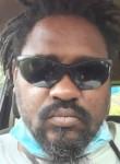 Syde, 45  , Tacoma