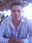 umur, 36, Izmir