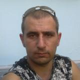 Viktor, 41  , Krasnyy Lyman
