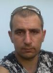 Viktor, 41, Krasnyy Lyman